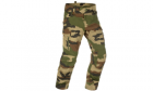 Pantalon airsoft Raider Mk.IV CCE Regular Claw Gear