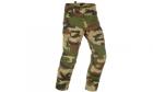 Pantalon airsoft Raider Mk.IV CCE Regular Claw Gear