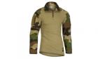 Combat shirt Mk.III CCE Claw Gear