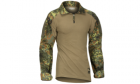 Combat shirt Mk.III Flecktarn Claw Gear