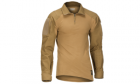 Combat shirt Mk.III Coyote Claw Gear