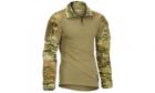 Combat shirt Mk.III Multicam Claw Gear