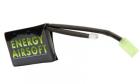 Batterie airsoft LiPo 11.1V 1500 mAh ENERGY AIRSOFT