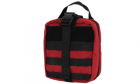 RIP Away EMT Rouge Pouch CONDOR