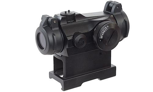 Red Dot airsoft AIM T2 Red Dot QD Mount