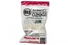 0.28g Precision BBs - 1k BLS