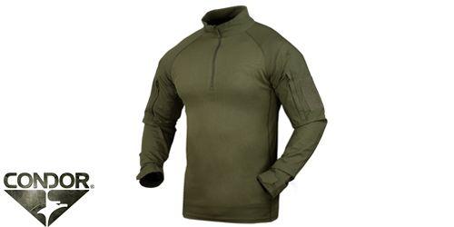 101065 001 combat shirt 1