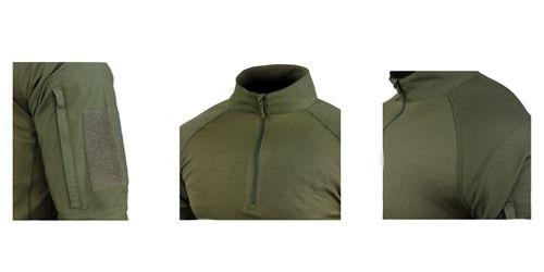 101065 001 combat shirt 2