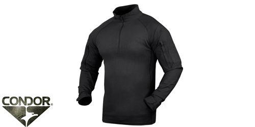 101065 002 combat shirt 1
