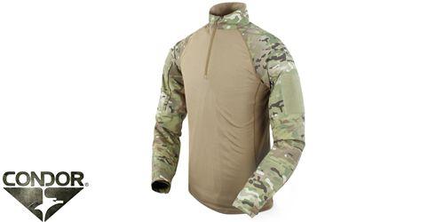 101065 008 combat shirt 1