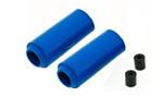 2 Joints Hop-Up 60 degrés Thunder Series MADBULL