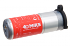 40 Mike Gas Magnum Shell (Airsoft Innovations