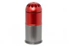 40mm 96 billes Nuprol
