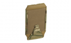 5.56mm Rifle Low Profile Mag Pouch