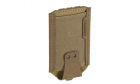 9mm Low Profile Mag Pouch