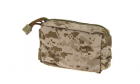 Accessories Pouch AOR1 FLYYE