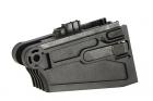 Adaptateur chargeur M4 CZ Bren ASG