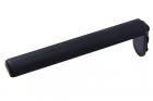 Adaptateur Lipo 7.4v pour MP7A1 AEP Tokyo Marui Laylax