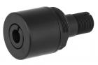Adaptateur silencieux VSR-10 G-SPEC Maple Leaf
