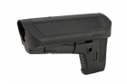 Adjustable Battery Stock Krytac
