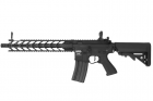 AEG LT-33 PROLINE GEN-2 ENFORCER NIGHT WING BLACK
