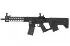 "AEG LT-34 PROLINE ENFORCER BATTLE HAWK 10\"" BLACK"