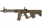"AEG LT-34 PROLINE ENFORCER BATTLE HAWK 10"" TAN"