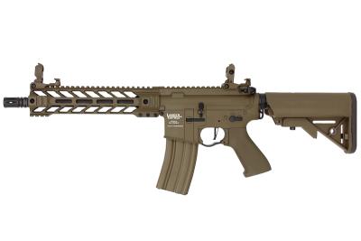 "AEG LT-34 PROLINE ENFORCER BATTLE HAWK 10\"" TAN"