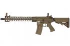 "AEG LT-34 PROLINE ENFORCER BATTLE HAWK 14\"" TAN"