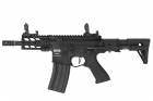 "AEG LT-34 PROLINE ENFORCER BATTLE HAWK PDW 4"" BLACK"