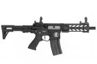"AEG LT-34 PROLINE ENFORCER BATTLE HAWK PDW 7\"" BLACK"