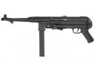 AGM ELECTRIC RIFLE MOD.MP40 (MP007)
