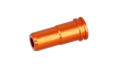 Air Nozzle M4 SLONG