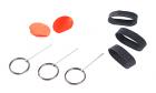 Airsoft Innovation XL Burst Resupply Kit