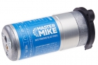 Airsoft Innovations Master Mike Gas Blast Shell