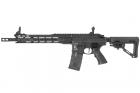 Airsoftrifle, AEG, PL,CXP-MARS Carbine, SSS, BLK