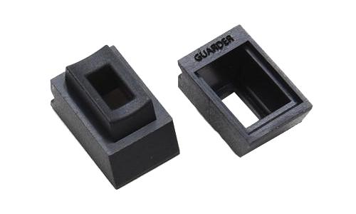Airtight Rubber Glock Tokyo Marui GUARDER