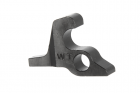 AK serie WE CNC hardened steel sear