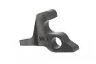 AK serie WE CNC hardened steel sear