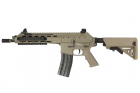 AK21 Nuprol tan
