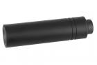 ALUMINUM OUTER BARREL caliber :-14mm 2018/07/20 NEW!!!