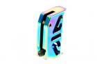 Aluminum Trigger T2 - Rainbow COWCOW