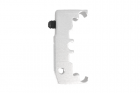 AM Aluminum Puzzle Pad Base
