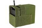 Ammo Box 3000 billes MK60 / MK43 A&K