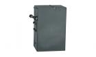 Ammo Box pour M60E4 / Mk43 de 4000 billes ASG
