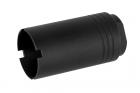 Amplificateur Slong 14mm