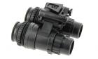 AN/PVS-15 Night Vision Goggles (DUMMY)