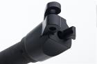 Angry Gun CNC Stock Adapter with Milspec Buffer Tube Krytac KRISS VECTOR AEG