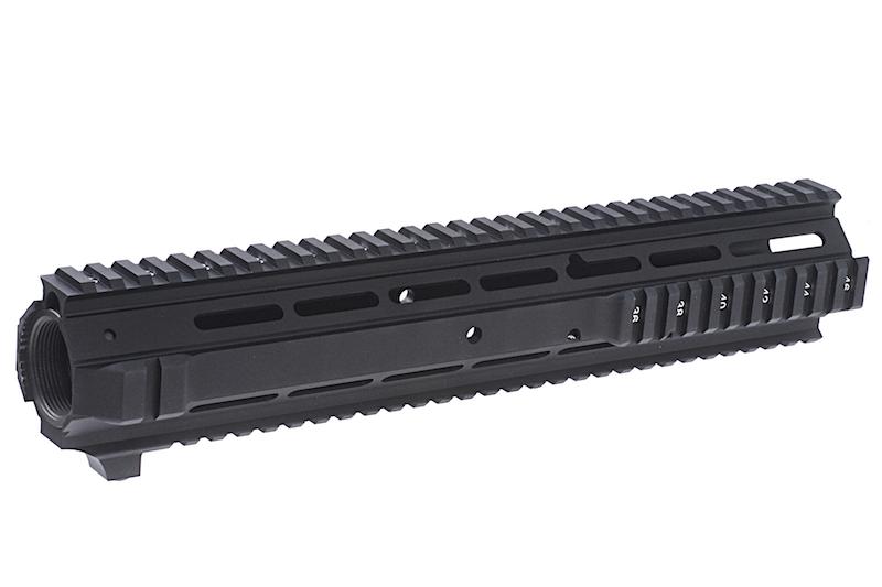 Angry Gun L119A2 Rail - Long