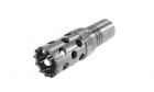 Angry Gun MARUI M870 GBB Flash hider